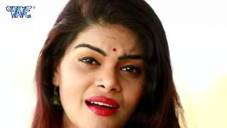 Ritesh Pandey (2018) के सभी हिट गाने एक साथ VIDEO JUKEBOX Ritesh Pandey Hit Collections