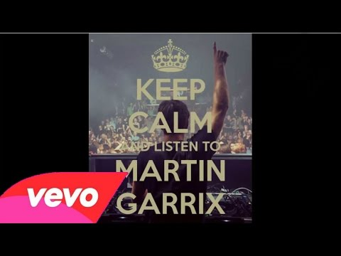 Martin Garrix (MEGAMIX) Best songs-Mejores canciones
