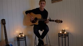 Baixar Ed Sheeran - Autumn Leaves (UNRELEASED SONG) Acoustic Cover