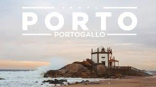 Porto -  Storia e divertimento a costo zero!