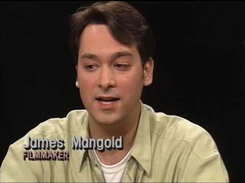 James Mangold interview (1992)