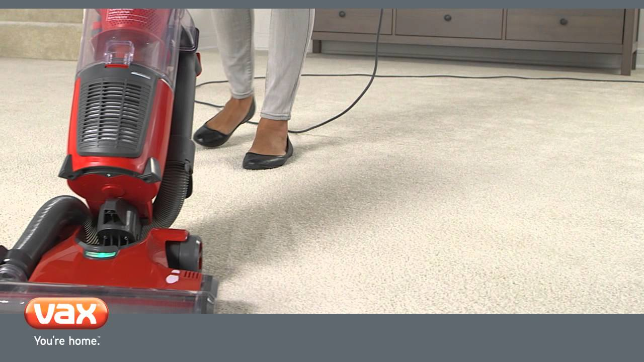 Introducing Vax Performance Floors And All