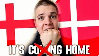 ENGLEZI OPET U PREVELIKOJ EUFORIJI! OPET ISPADAJU? - PROGNOZA DANA (Dan 21)