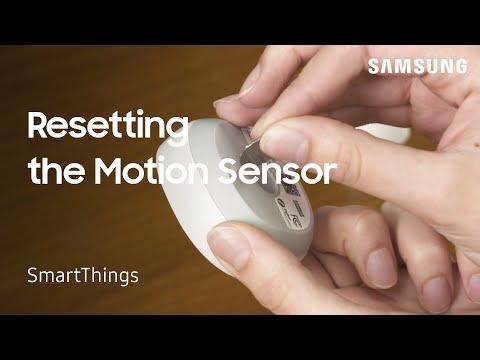 how-to-reset-samsung-smartthings-motion-sensor-|-samsung-us