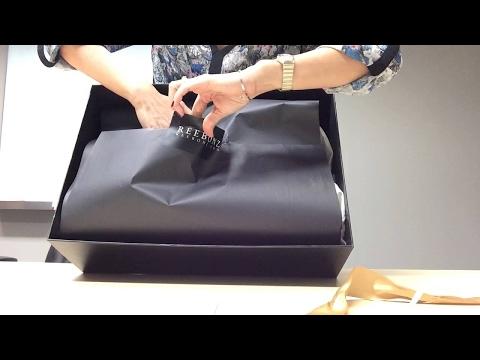 Top 10 Best Salvatore Ferragamo Handbags to Buy in 2016