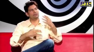 Jasbir Jassi I Singer I Latest Interview I Full Official I 2015