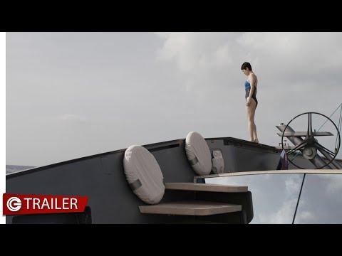 Trailer do filme Last Summer