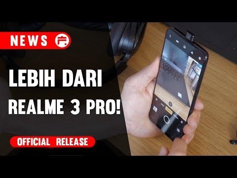 Kenapa Harus 5G? Apa Untungnya? Bahaya Nggak untuk Indonesia?.