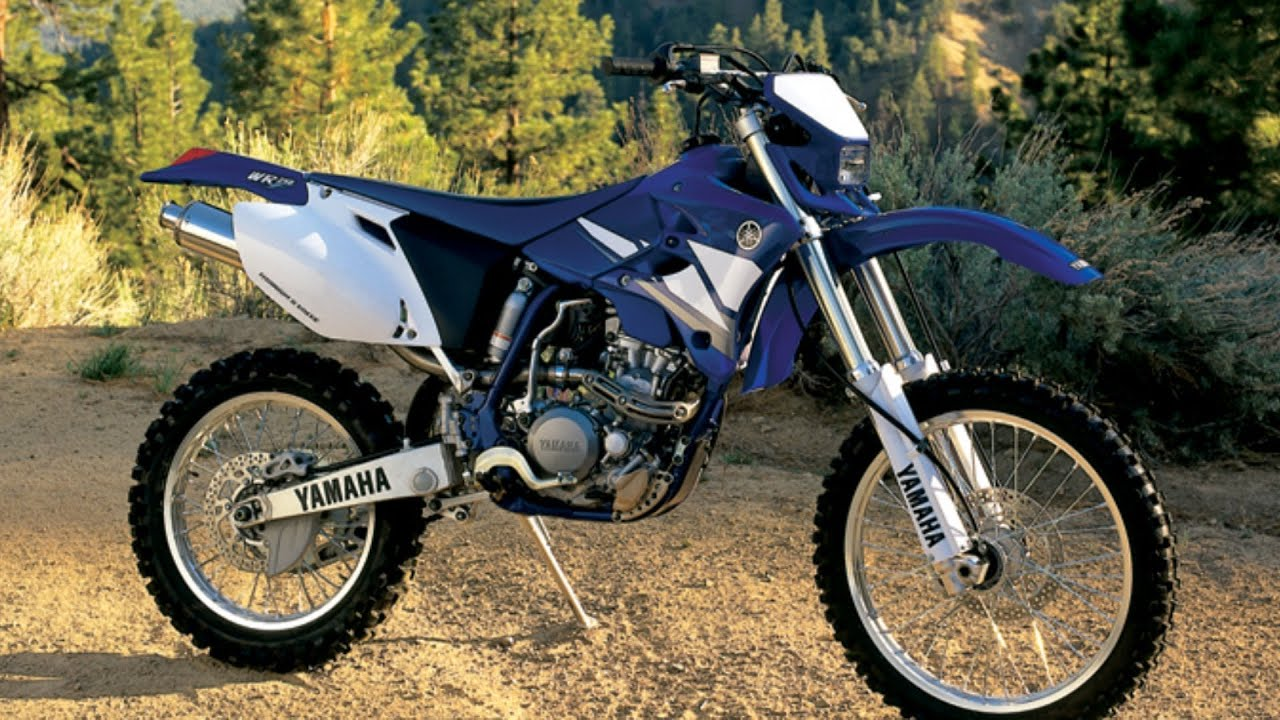 yamaha wr250f diagram free download wiring diagram schematic wire rh dksnek pw
