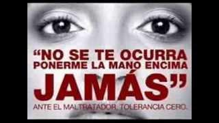 Video Violencia de género y Violencia sexual - WILLIAMS CONDOY download MP3, 3GP, MP4, WEBM, AVI, FLV Agustus 2018