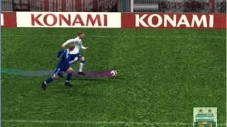 Golazo Pes 6 (1080 HD) Thumbnail