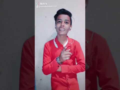 Naru Khan Video
