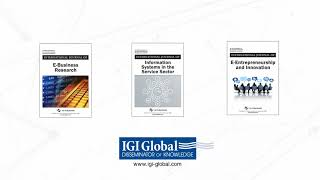 International Journal of Business Data Communications and Networking