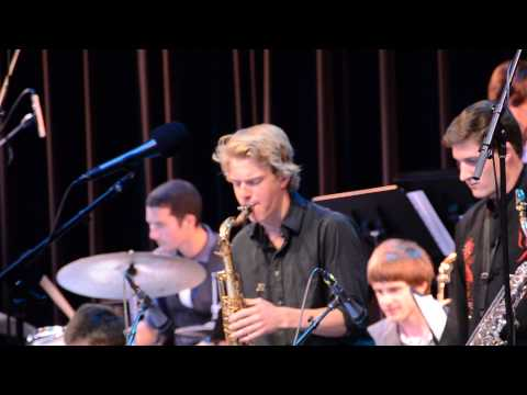 ucla-jazz-orchestra---four-brothers