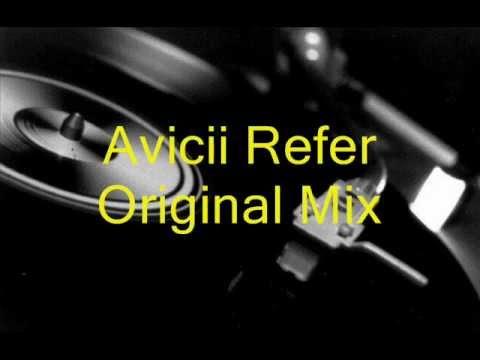 DeeJay Alex Gentile Club Charts