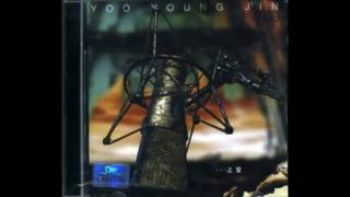 Yoo Young Jin Obsession - Slow Jam