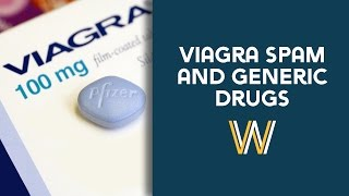 Viagra quick shipment