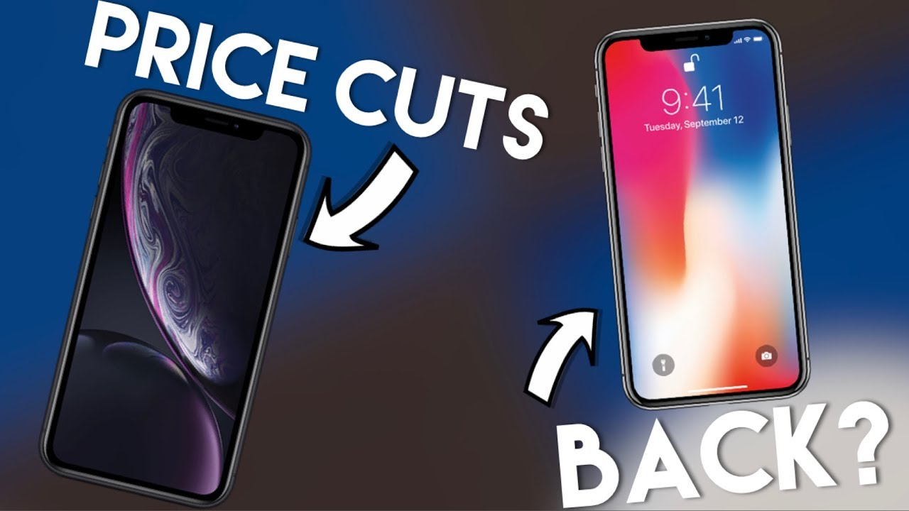 iphone-xr-price-reduction-iphone-x-reborn