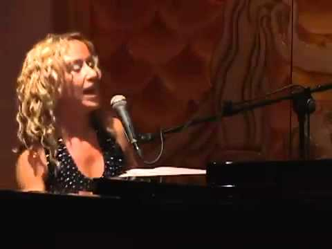 Tatiana Alekseeva Singer Pianist Piano Bar Entertainer For Cruise - How much do cruise ship entertainers make