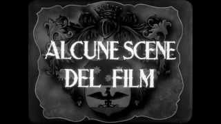 Don Cesare di Bazan (1942) - Trailer