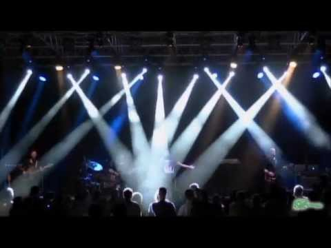 KILLER QUEEN @ SanRock Festival 2015