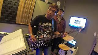 Phòng tập nhạc Minh Hùng 0902870586