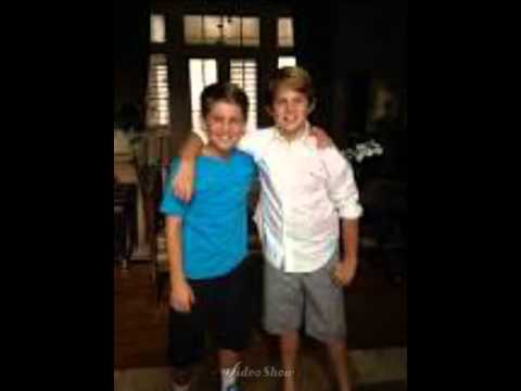 58 best images about Mattyb on Pinterest | I cant even, I ... |Mattybraps Brother Jeebs