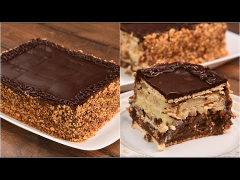 Cookies and pudding cake the perfect treat for the holidays