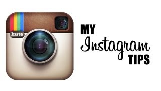 How to change Instagram username