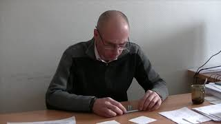 жулики и воры ЖКХ на Кузбассе в Кемерово обучение