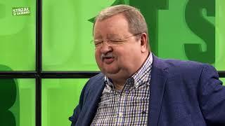 Zdzisław Kręcina zostanie prezesem PZPN? Stanowcza deklaracja l Strzał w okienko