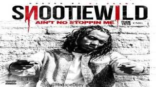 Snootie Wild - Aint No Stoppin Me ( Full Mixtape ) (+ Download Link )