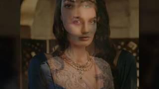 Топ-5 красивых актрис Империя Кесем