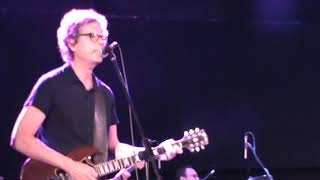 Jayhawks - Manchester - 04/08/2011 - Closer to your side