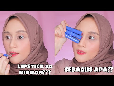 review-+-swatches-lipstick-40-ribuan!!!!-(-lip-on-lip-watercolor-hydrating-lipstick-review-)