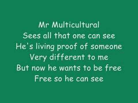 mr rock and roll lyrics
