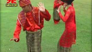 Iren Bretty Br Sembiring - Gelombang Erdeso [Official Video]