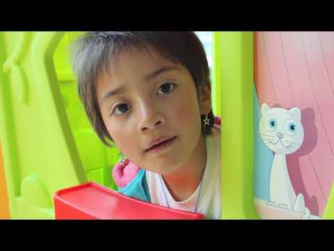 Servicio de Oncohematología - Hospital Infantil Los Angeles - Pasto (Nariño) Colombia