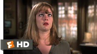 Duplex (7/12) Movie CLIP - Choking on Chocolate (2003) HD