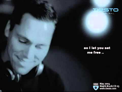 tiesto-sweet-misery-original-mix-with-lyrics-denis-virtualmix