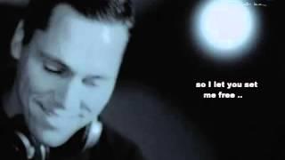 Tiësto - Sweet Misery (Original Mix) (With Lyrics)