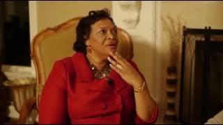 Precious JEM Documentary - Part 2