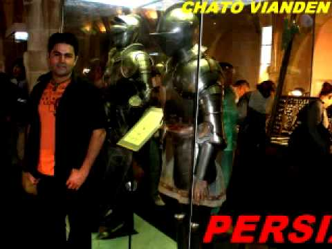 DJ KAMI FEAT INDIAN FASHION JALVA SONG IN 2009