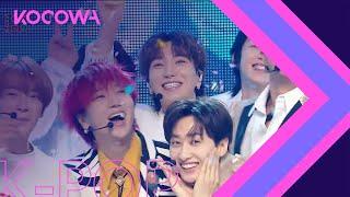 Download Super Junior - House Party [Show! Music Core Ep 719]