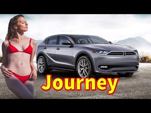 2020-dodge-journey-srt-|-2020-dodge-journey-crossroad-|-will-ride-on-the-same-platform-as-...