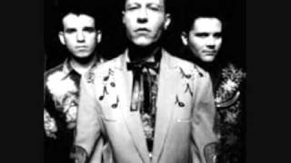 Watch Reverend Horton Heat Now Right Now video