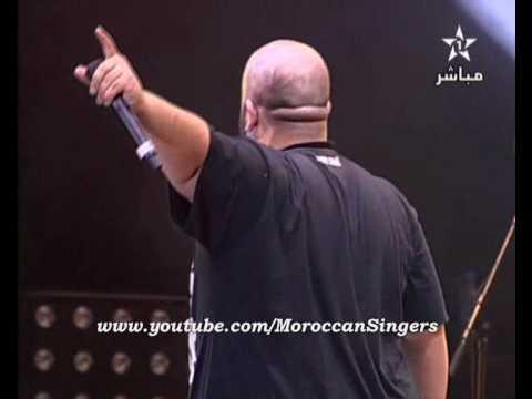 don bigg al khouf