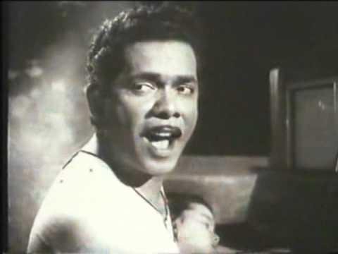 Claudia-From the Konkani Movie