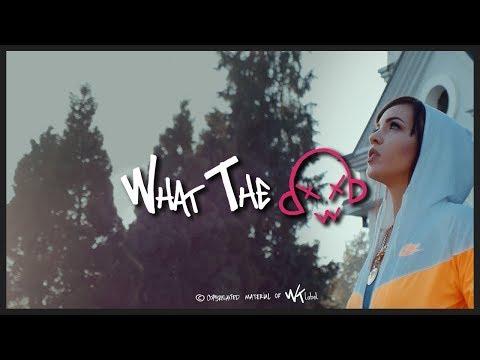 MAUS MAKI x MIMI MERCEDEZ - ZELIM SVE (OFFICIAL MUSIC VIDEO)