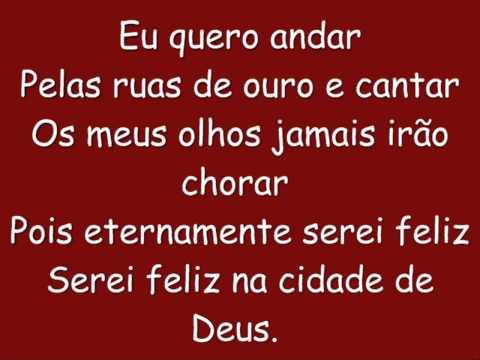 DE DE JESUS PEROLA ELAINE GRATIS DOWNLOAD GRÁTIS CD
